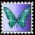 sticker_17191148_41756084