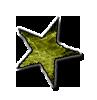 sticker_14562064_43428971