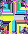 sticker_27288588_47587677