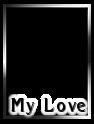 sticker_24087874_39843960