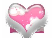 sticker_1432807_23318226