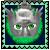 sticker_21920493_47510224