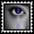 sticker_21920493_47510762