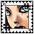 sticker_11849423_21863135