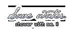 sticker_5569527_42379149