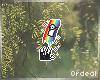 sticker_68022787_115