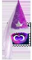 sticker_21920493_47510260