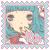 sticker_23042786_47581405