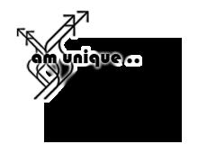sticker_26941029_47384080