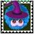 sticker_2500308_32621438
