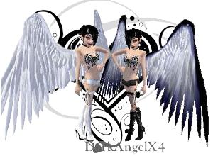 sticker_1584409_36509677