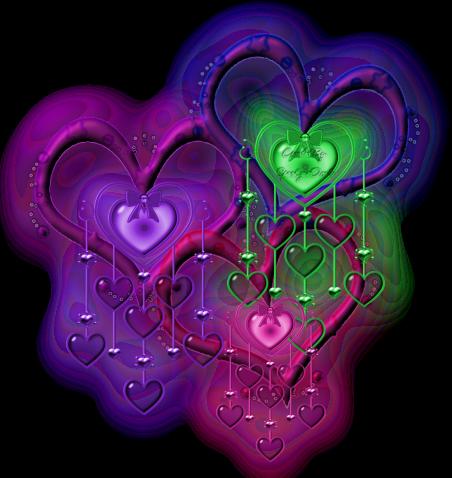 sticker_29732997_47319934