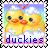 sticker_13142130_41342984