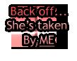 sticker_36724454_86