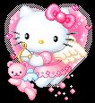 sticker_34464695_965