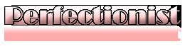 sticker_14767645_46081953