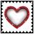 sticker_15836473_28640582