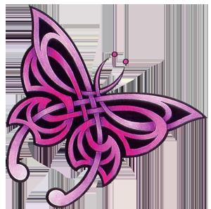 sticker_29732997_47319313