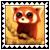 sticker_21920493_47510637