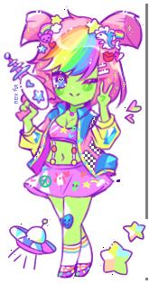sticker_130891215_71