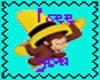 sticker_23574864_31958759