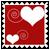 sticker_15836473_31893709