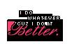 sticker_31148434_46755131