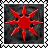 sticker_6317272_13566563
