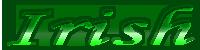 sticker_17821909_47453554