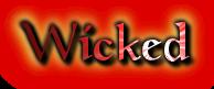 sticker_95026482_159