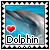 sticker_15836473_24645279