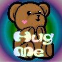 sticker_22249850_40867163