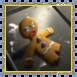 sticker_21920493_47510456