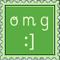 sticker_25655046_44275187