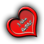 sticker_186970_603266