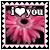 sticker_5435637_25382935