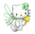 sticker_28471647_47263867