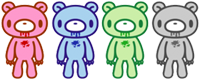 Sticker_18325884_45135201