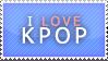 sticker_19838580_47529762