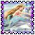 sticker_20816759_47573183