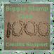 sticker_21920493_47510687