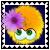 sticker_14233863_31421054