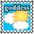 sticker_20229122_33076363