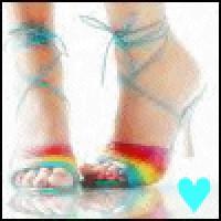 sticker_2008763_9254077