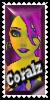 sticker_2500308_40511103