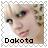 sticker_904234_23425956