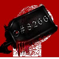 sticker_82462090_105