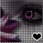 sticker_580910_6653842
