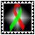 sticker_21707514_31599398