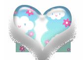 sticker_12022515_38914411